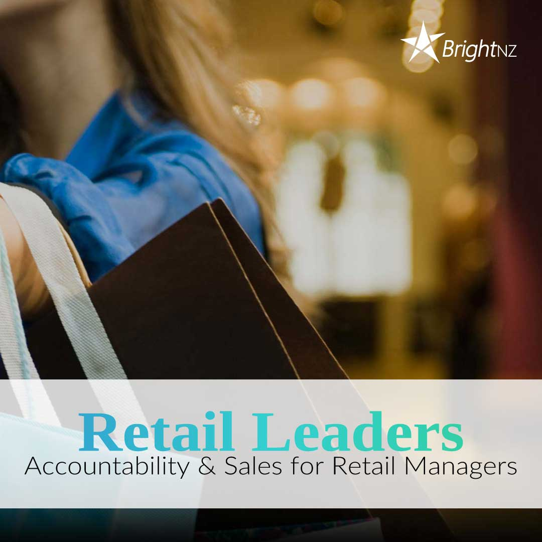 Retail-Leaders